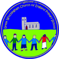 Great Witchingham Primary School Logo