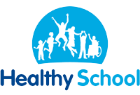logo-Healthy-School